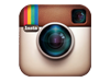 Elite-footer-logos2-instagram
