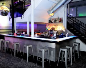 Elite Bartending School Was Established In Miami Florida 2007 We Are A State Licensed Fully Regulated By The Department Of
